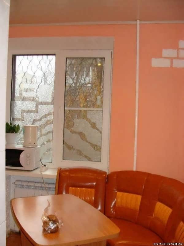 Дизайн коридора в квартире в хрущевке фото