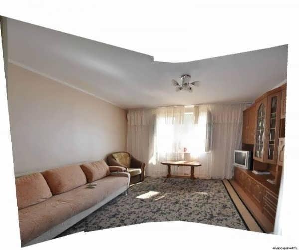 Дизайн 1-комнатной квартиры своими руками