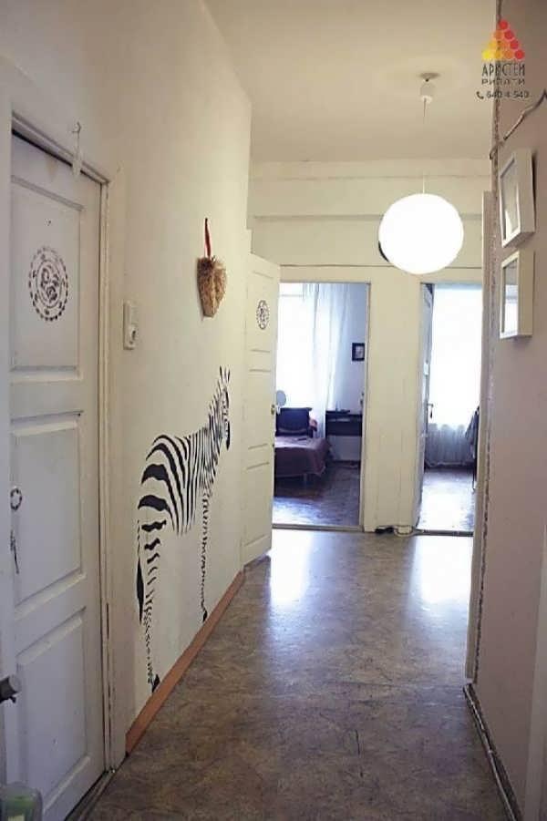 дизайн гардеробной в квартире фото реальные #4