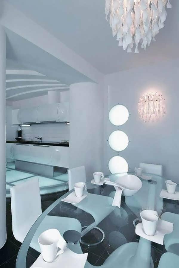 фото дизайна 1 комнатных квартир хрущевок