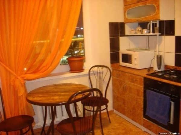 Квартиры мебель в спальне хрущевки