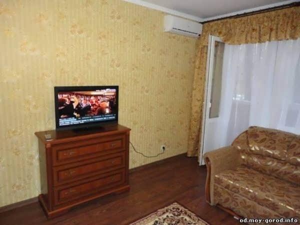 Перепланировка квартир в домах серии II от агентства