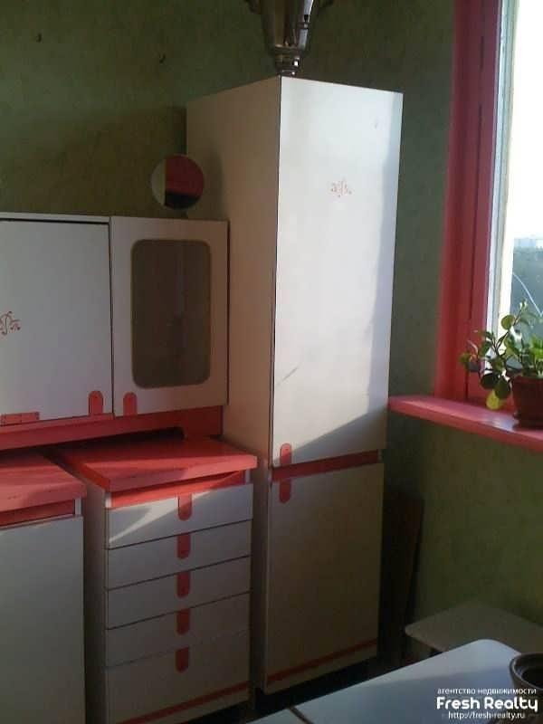 фото ремонта квартир в хрущевке