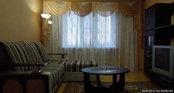 12 08 2011 в 01 55 рубрика диван угловой 2000