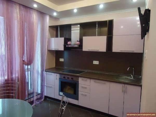 Дизайн квартир фото малогабаритных трехкомнатных квартир