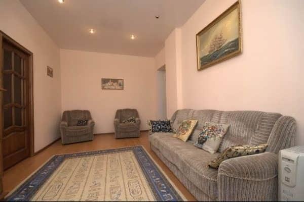 Дизайн квартир гостиная фото хрущевок
