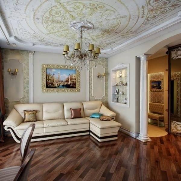 ... - b Купить /b квартиру b в Москве /b хрущевку.