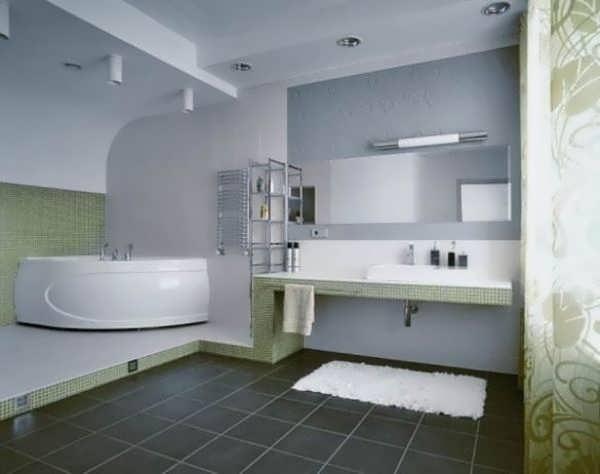 маленькие кухни в хрущевке фото