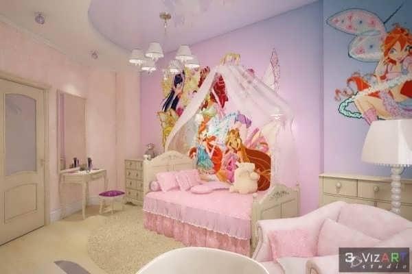Квартирный дизайн - 2-комнатные квартиры - Изображение 276.  План реновации хрущевок.