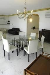 Дизайн мансардной комнаты фото.