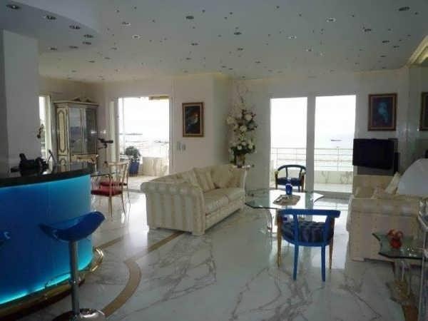 Онлайн дизайн интерьера комнаты