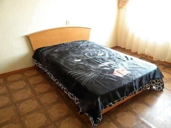 Продать или купить квартиру в Ангарске  продажа или