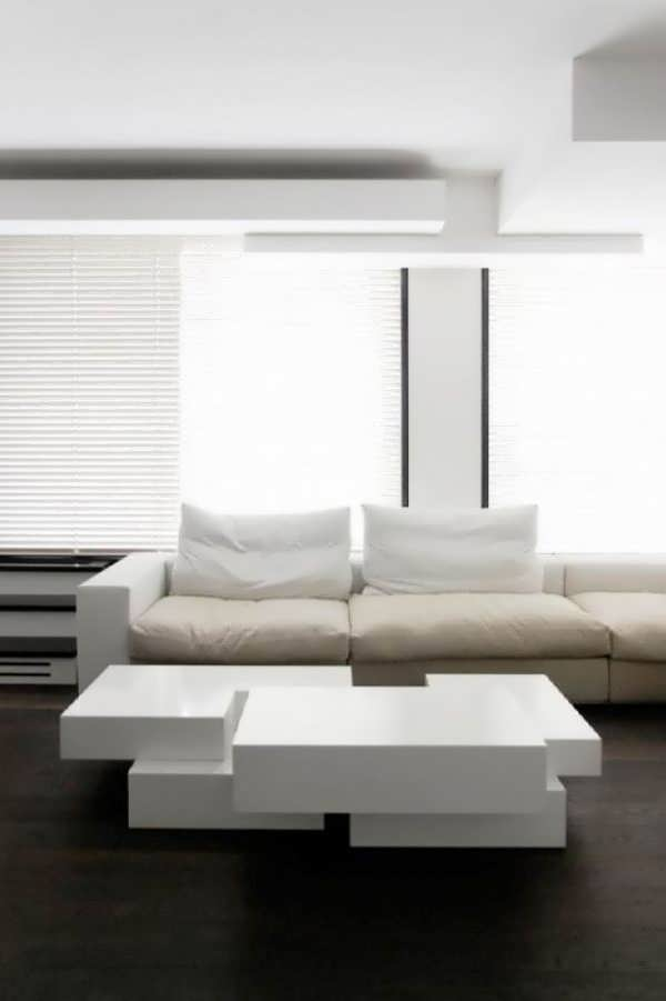 Квартирный дизайн лучшие квартиры