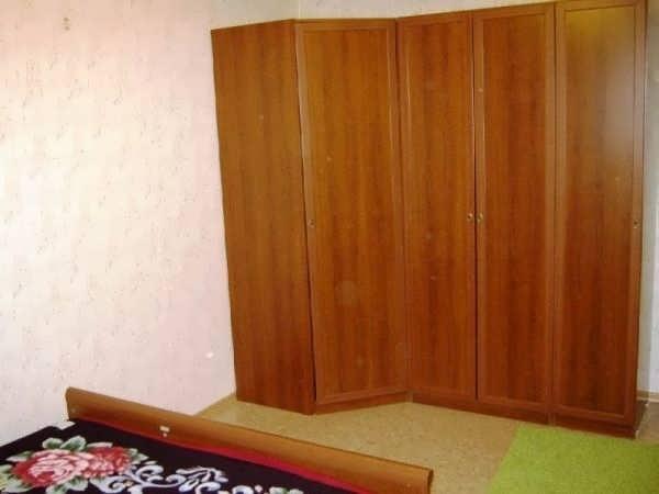 Интерьера стили интерьера квартиры