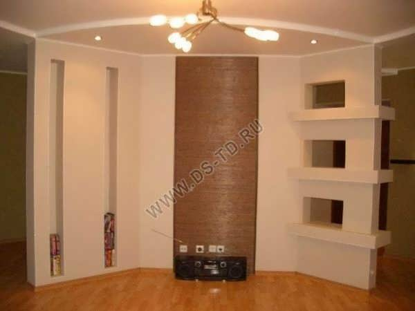 Лучшие квартиры дизайн комнаты 3d