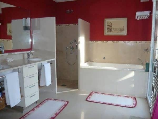 Дизайн квартир 97 серии фото