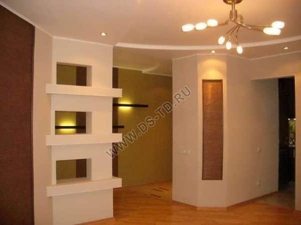 Дизайн квартир лучшие фото