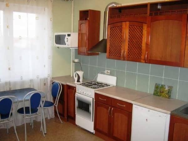 Дизайн квартир вологда